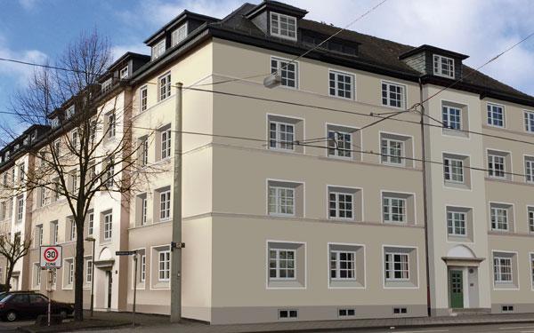 Hannover Wohnung Mieten S Ef Bf Bddstadt